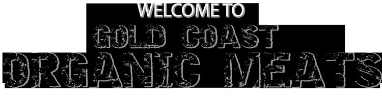 welcomeTitleBlack