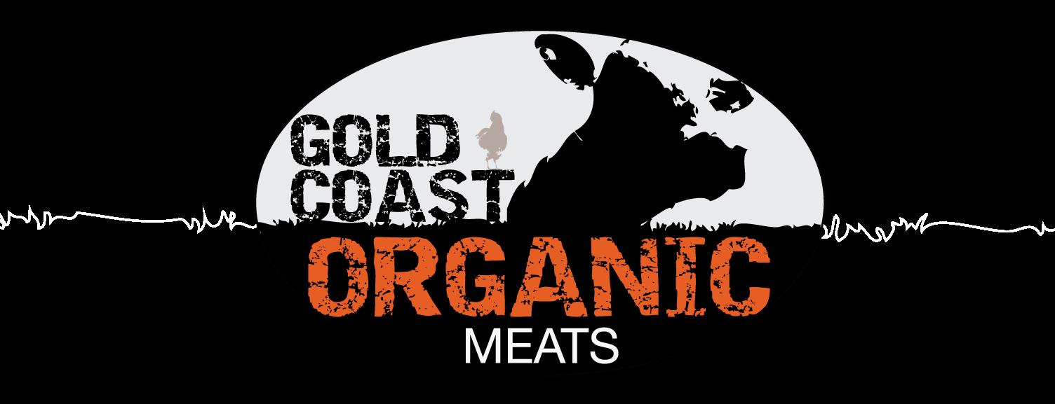 Gold Coast Organic Meats