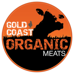 Gold Coast Organic Meats